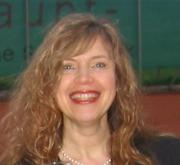 Elke Mohlberg, Therapeutin in Köln